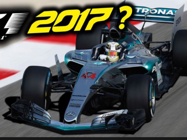 F1 Hallgatók kérdeztek, bennfentesek válaszoltak