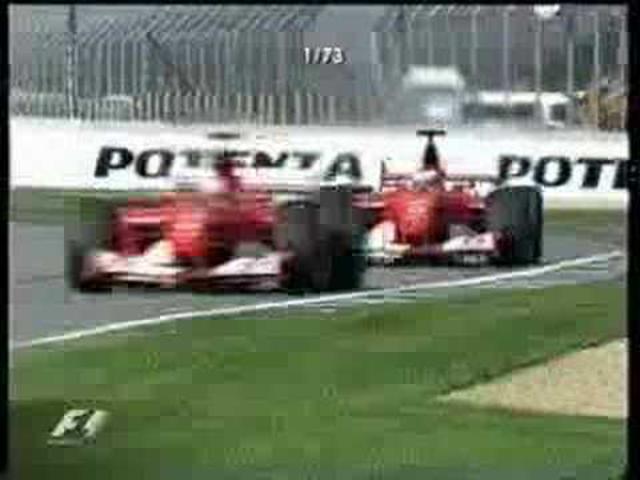 F1 Hol volt, hol nem volt Amerikai Nagydíjak