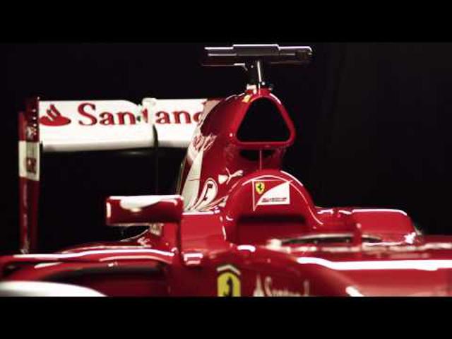 F1 A Sauber és a Ferrari is leleplezte 2015-ös autóját