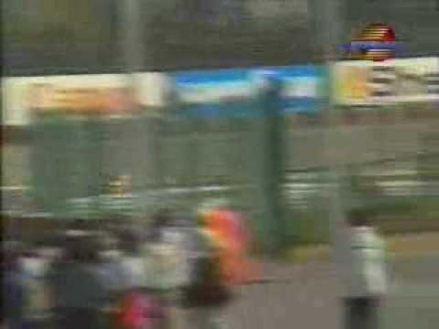 F1 A top10 csata Japánban, amely világbajnoki címről döntött (Videókkal)