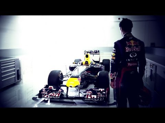 F1 Vége a találgatásoknak, a Red Bull Ricciardót választotta   (videóval)