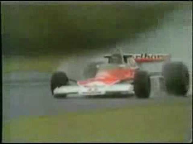 Formula album - Japán Nagydíj