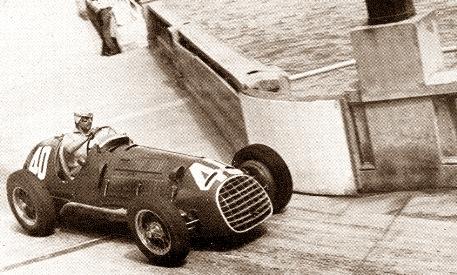 F1 históriák - Csapatok