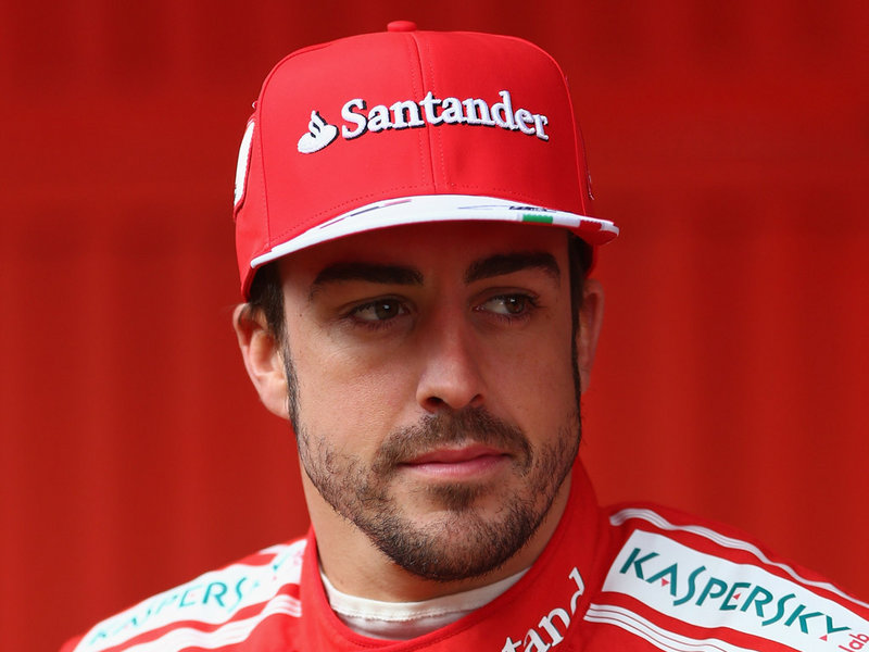 Fernando-Alonso_1.jpg