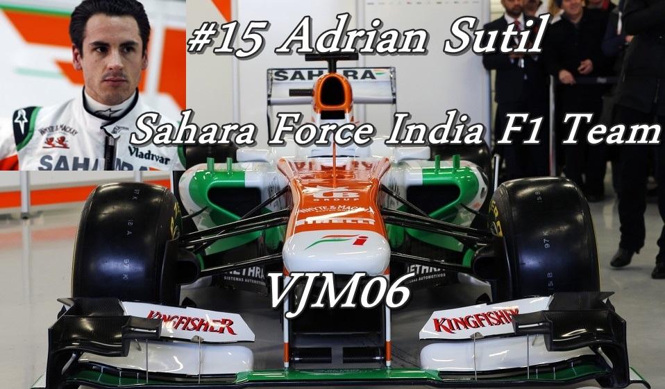 15. Force India VJM06  Adrian Sutil.jpg