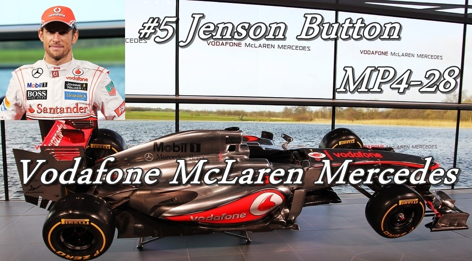 5. McLaren MP4-28 Jenson Button.jpg