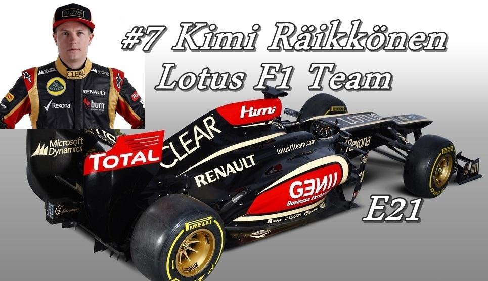 7. Lotus F1 Team E21 Kimi Räikkönen.jpg