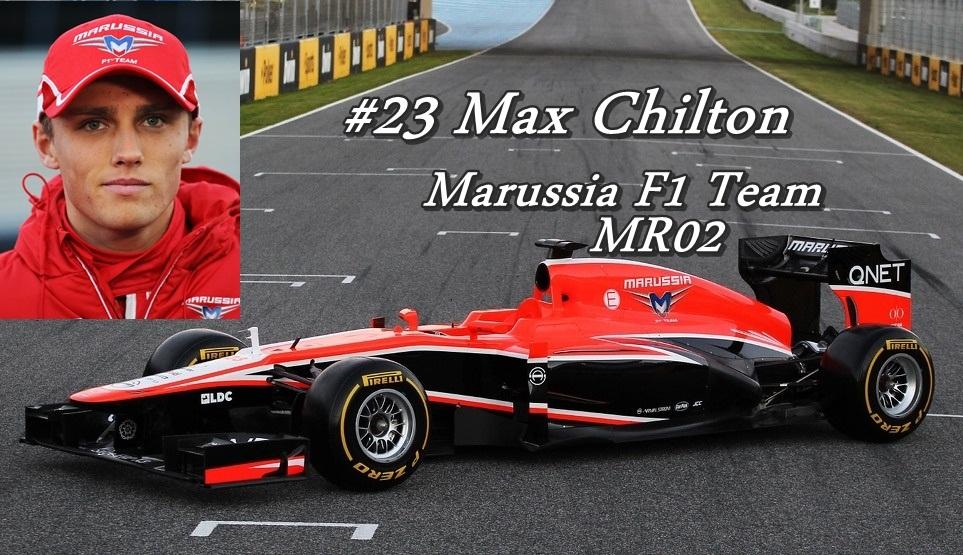 Max Chilton Marussia F1 Team.jpg