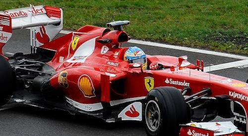 A Ferrari aggályai az új motorok miatt.jpg