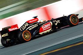 A Lotus hosszú távú elkötelezettsége.jpg