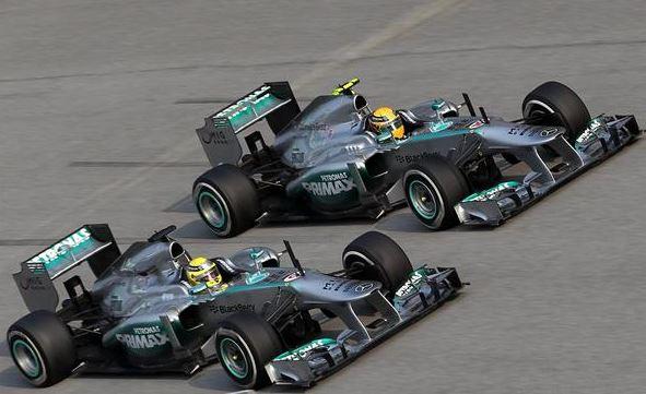 Hamilton és Rosberg.JPG