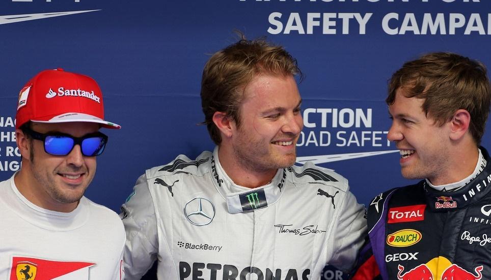 A bahreini verseny a gumikról fog szólni top3.jpg