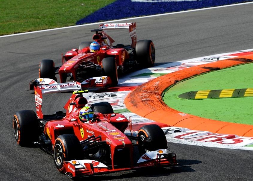 Massa Alonso Monzában.jpg