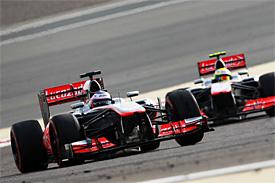 McLarenek Bahreinben.jpg