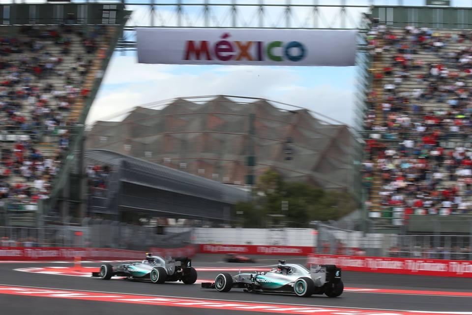 mercedes_mexiko.jpg