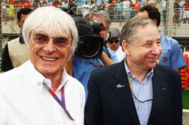 Ecclestone és Jean Todt.jpg