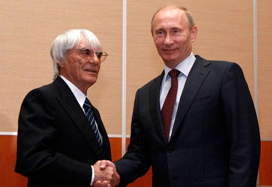 Ecclestone és Putyin.jpg