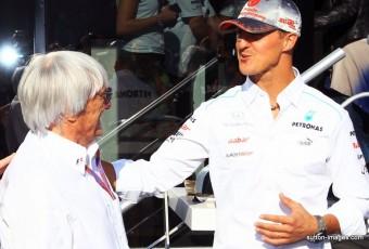 Ecclestone Schumacherrel.jpg