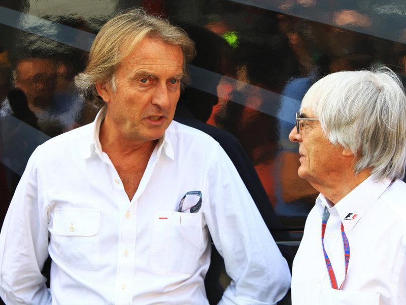 Luca-di-Montezemolo-and-Bernie-Ecclestone.jpg