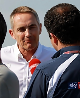 martin whitmarsh hungaroring.JPG