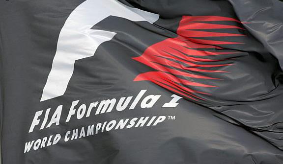 F1 zászló.jpg