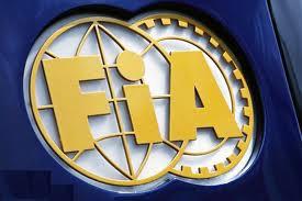 FIA logó.jpg
