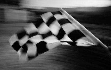 Ecclestone főműve - A Concorde sztori (1. rész)