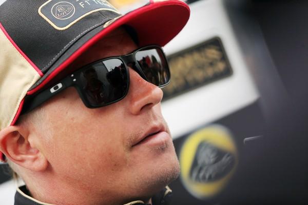 Kimi döntésére vár a Lotus.jpg