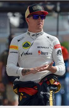 Räikkönen döntés előtt.JPG