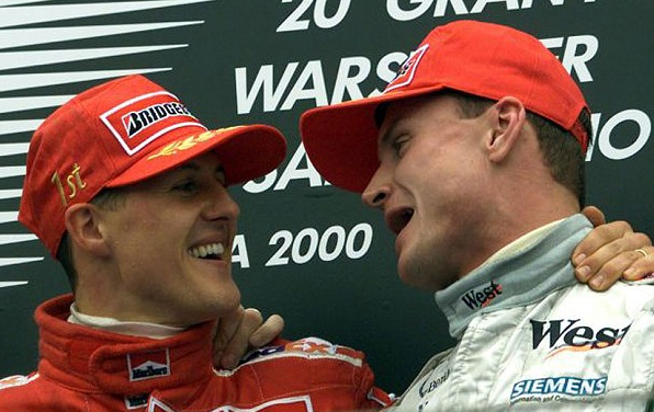 schumacher - coulthard.PNG