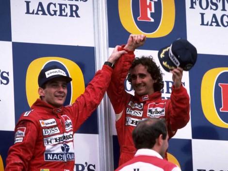 Prost Senna.jpg