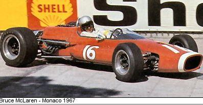 bruce_mclaren_monaco_1967.JPG