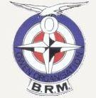 Világbajnok konstruktőrök az F1-ben - 4.rész: BRM