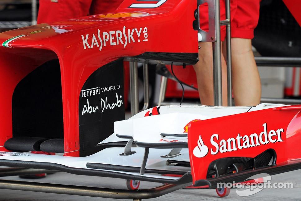 Ferrari pull-rod felfüggesztés.jpg