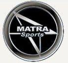 Világbajnok konstruktőrök az F1-ben - 7. rész: Matra