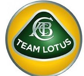 Világbajnok konstruktőrök az F1-ben - 5. rész: Lotus