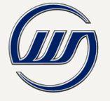 Világbajnok konstruktőrök az F1-ben - 10. rész: Williams