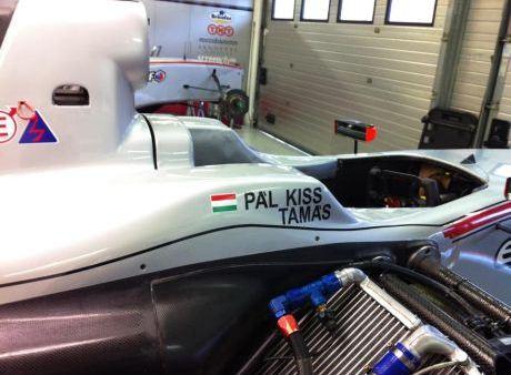 Kiss Pál WSR2.JPG