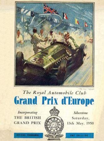 1950_brit_gp.JPG
