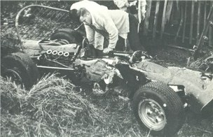 1966_Spa8.jpg
