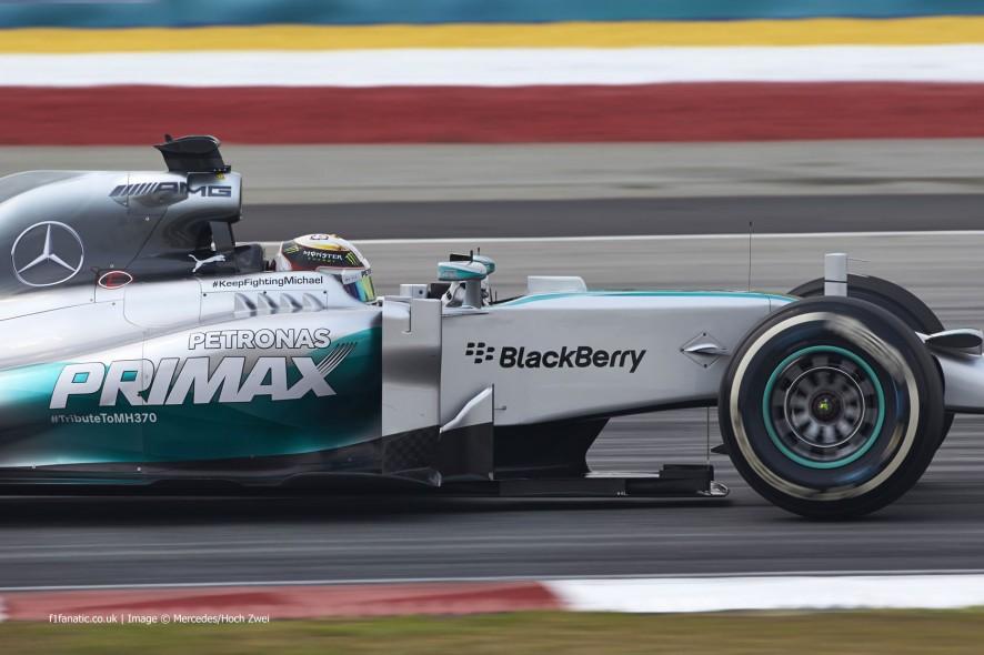 Hamiltin Maláj GP 2014.jpg