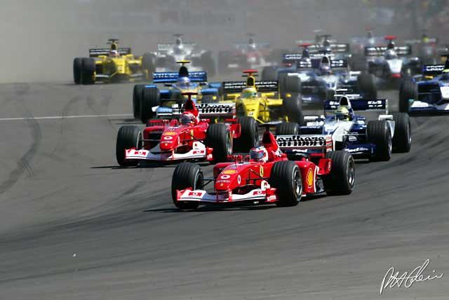 F1 2002.jpg