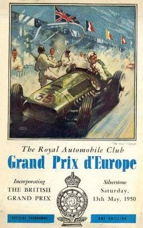 brit gp 1950.JPG