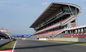 Circuit_de_Catalunya.jpg