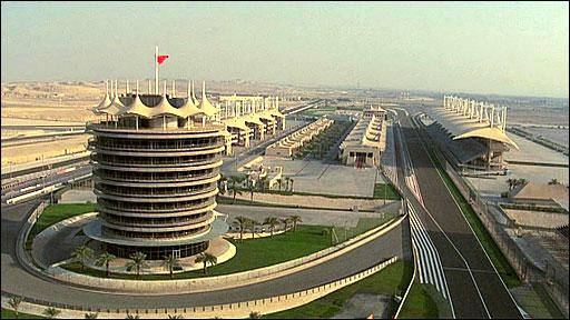 bahrain circuit.jpg