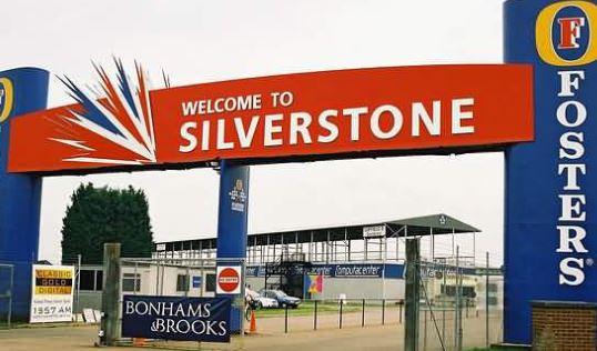 silverstone_1.JPG