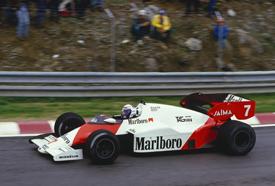 Alain Prost.jpg