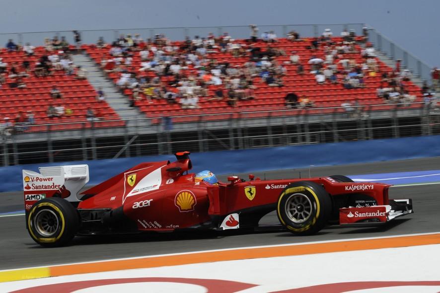 Alonso Valencia 2012.jpg