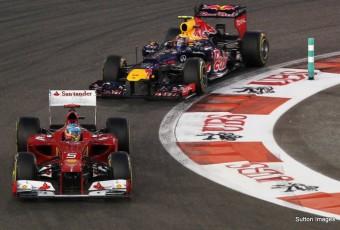 Alonso Vettel_2.jpg