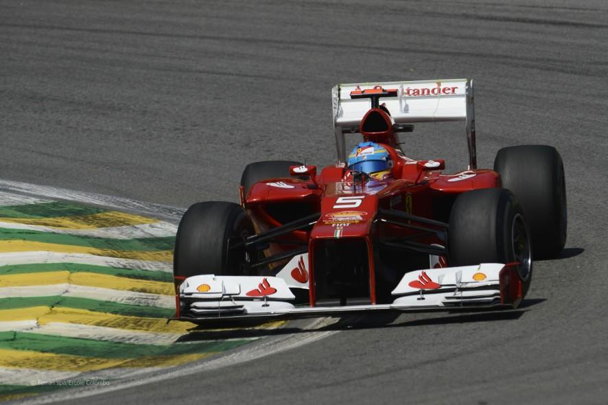 Alonso interlagos.jpg